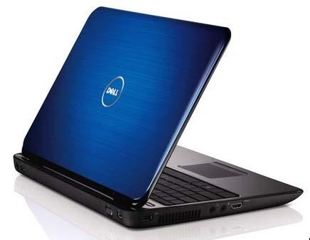 12 Bán laptop Dell core i5 ram 4G ổ SSD làm việc siêu nhanh giá 3.2tr