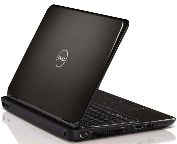 13 Bán laptop Dell core i5 ram 4G ổ SSD làm việc siêu nhanh giá 3.2tr
