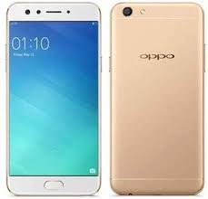 Bán 3 em OPPO F3 Ram 4Gb Gold hàng công ty giá rẻ