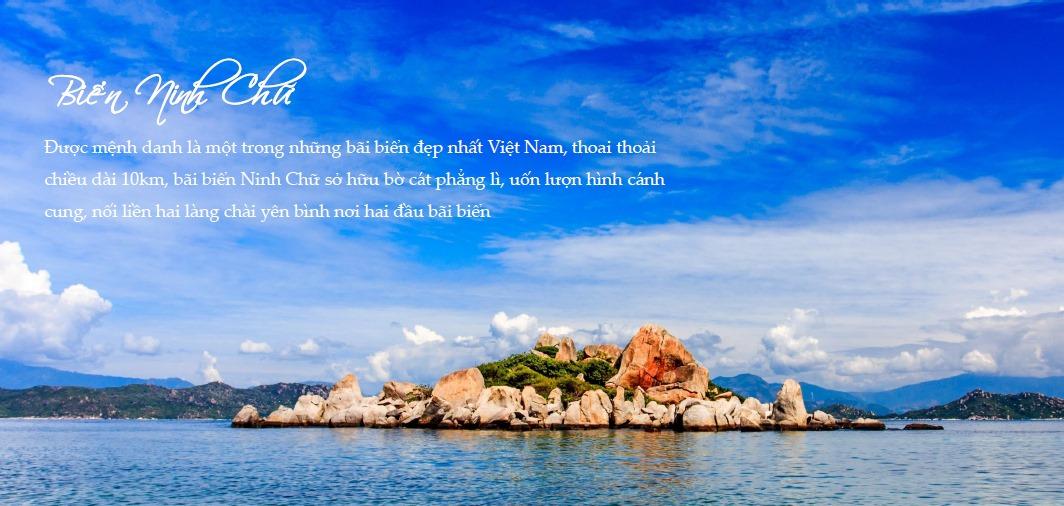 4 Sau đất nền Đà Nẵng, Nha Trang, Phú quốc - Đầu Tư BĐS Biển Nào Để Đón Đầu Xu Hướng