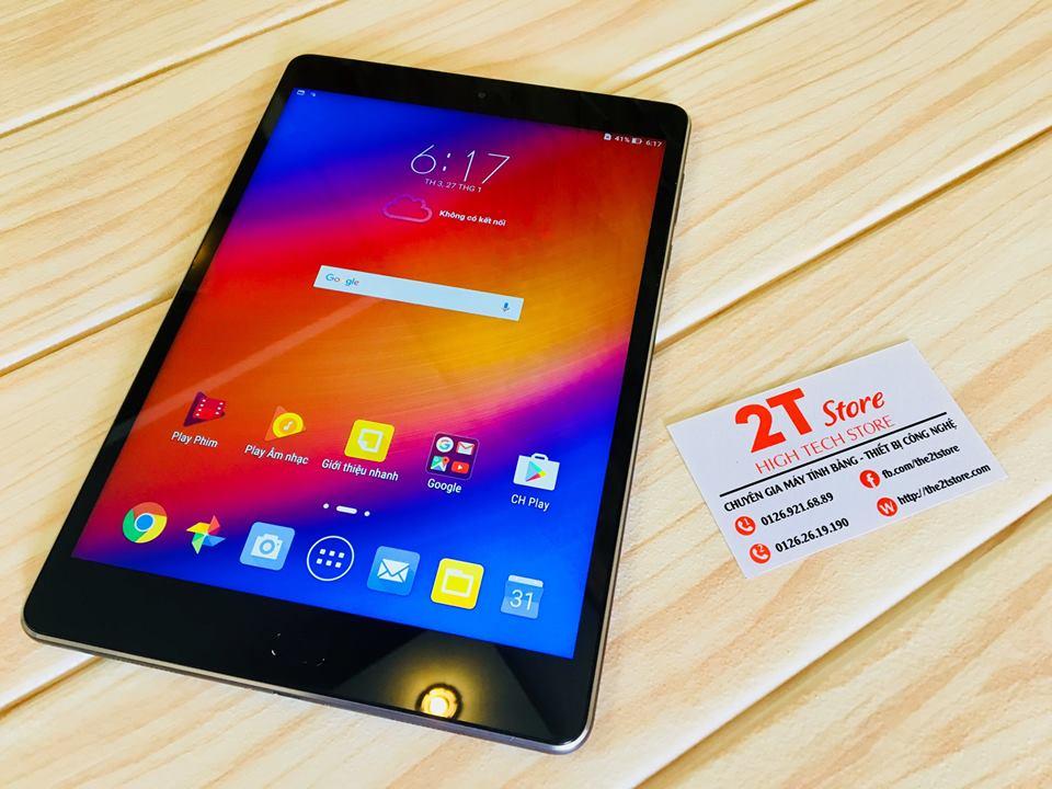 The2Tstore: Máy tính bảng Asus Z10 RAM 3G màn hình 2K 10  cấu hình khủng