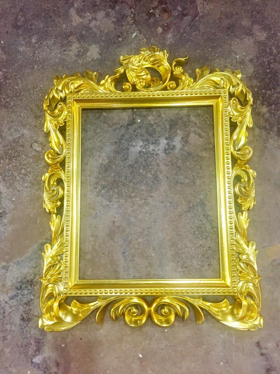 1 NHẬN thi công sơn dát vàng cao cấp Tphcm