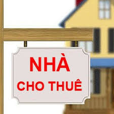 Cho thuê nhà mặt đương Đà Nẵng, Ngô Quyền, Hải Phòng