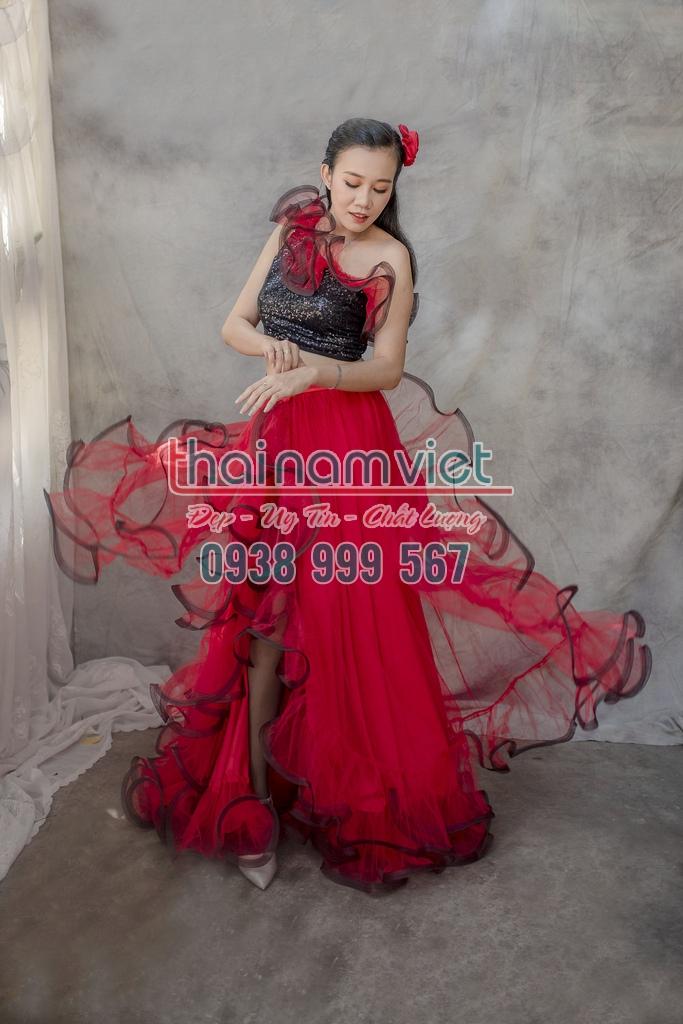 15 Bán trang phục dân tộc H Mông tại tân phú