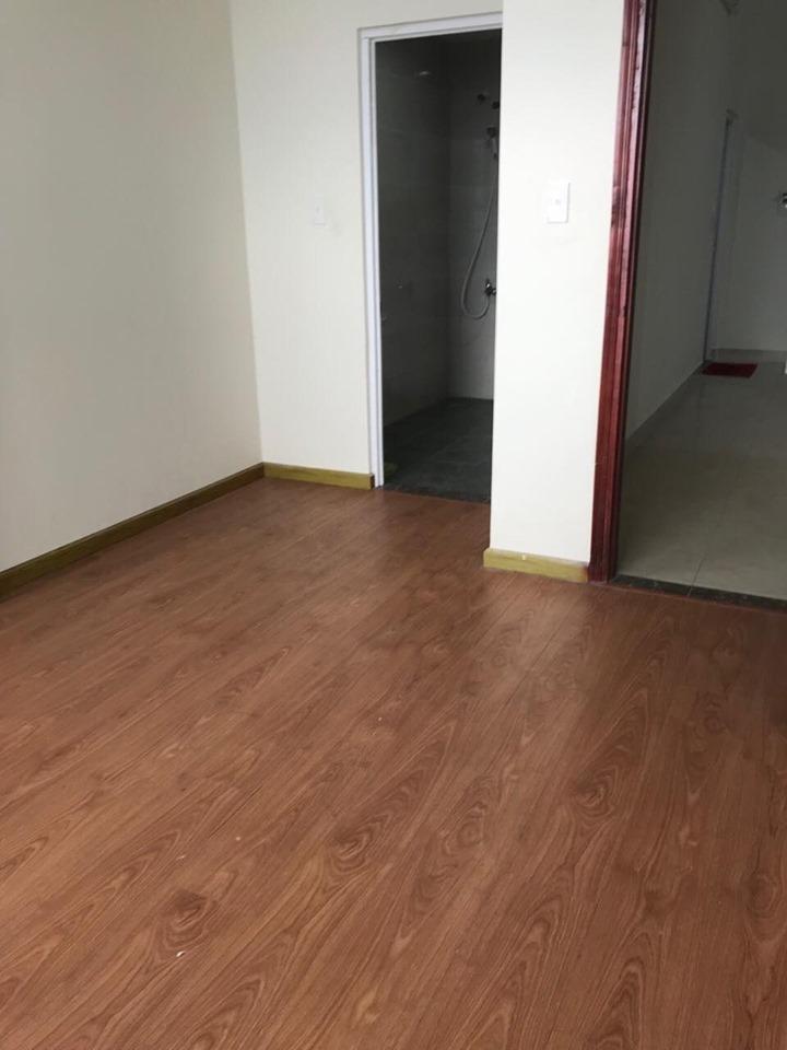 3 Cho thuê căn hộ cao cấp đối diện UBND Quận 12