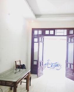 1 Chính chủ cho thuê nhà nguyên căn 4 tầng full đồ tại Yên Hòa