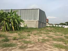 1 Bán đất doanh nghiệp   nhà xưởng tại Hải Dương