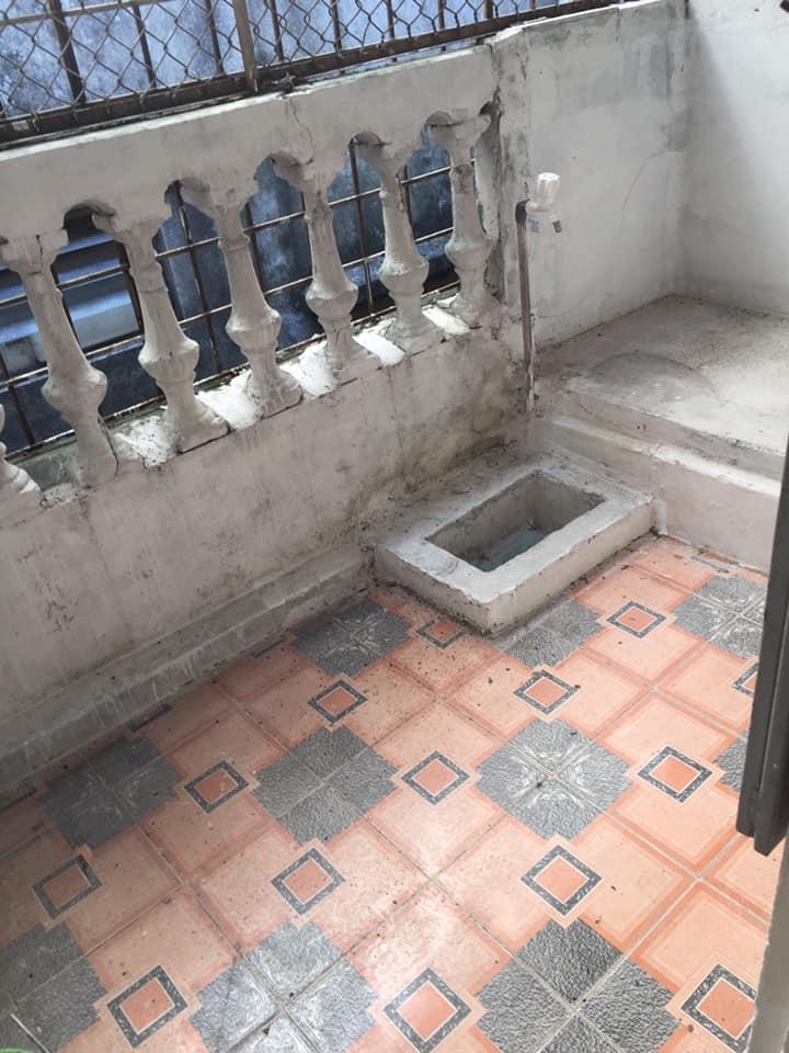 2 Cần bán căn nhà 13/169/229 Ngõ Than Miếu 2 Xã