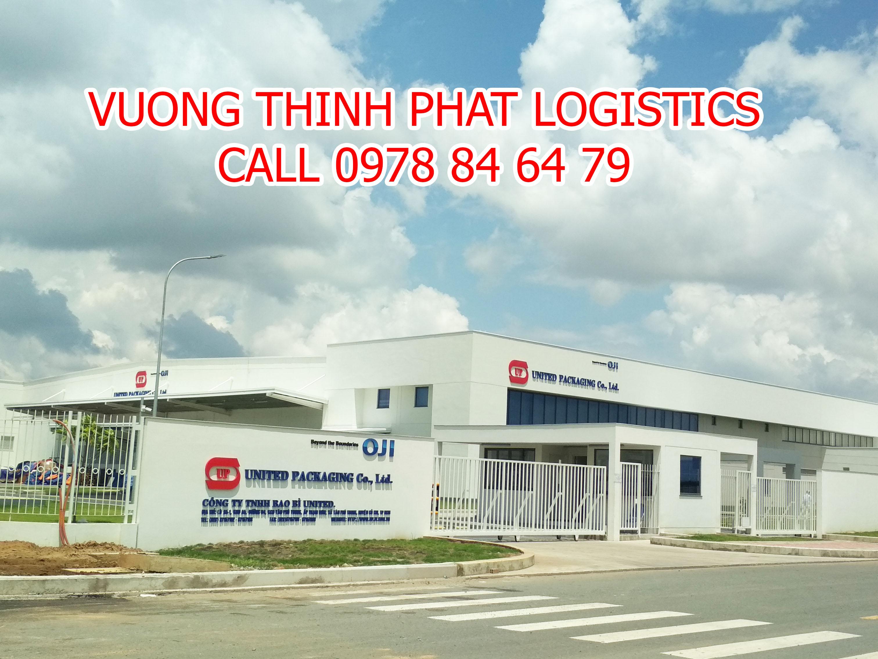 Cho thuê kho xưởng 2 mặt tiền đường Trần Văn Mười, Hóc Môn, diện tích 2.499m2, giá tốt