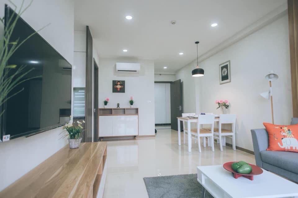 5 Bán căn hộ 2 ngủ 2 wc 2 ban công dự án Xuân Mai Tower Thanh Hóa
