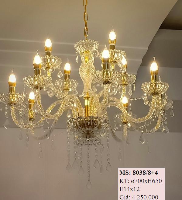 9 Đèn ốp vách cổ điển, đèn ốp cột giả cổ, đèn ốp tường cho nhà gỗ, đèn chùm giả cổ giá rẻ