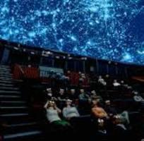 10 Kính thực tế ảo, phim 9DVR, phim 360 độ 12D, Dome theatre