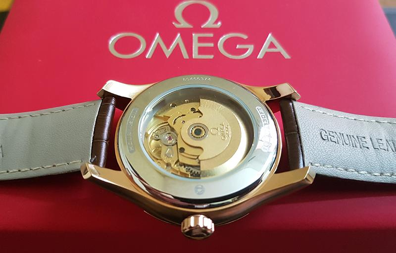 Shop Omega, Longines, Rolex Malaysia new fullbox 1.471USD giảm còn 325USD 202001143316_4