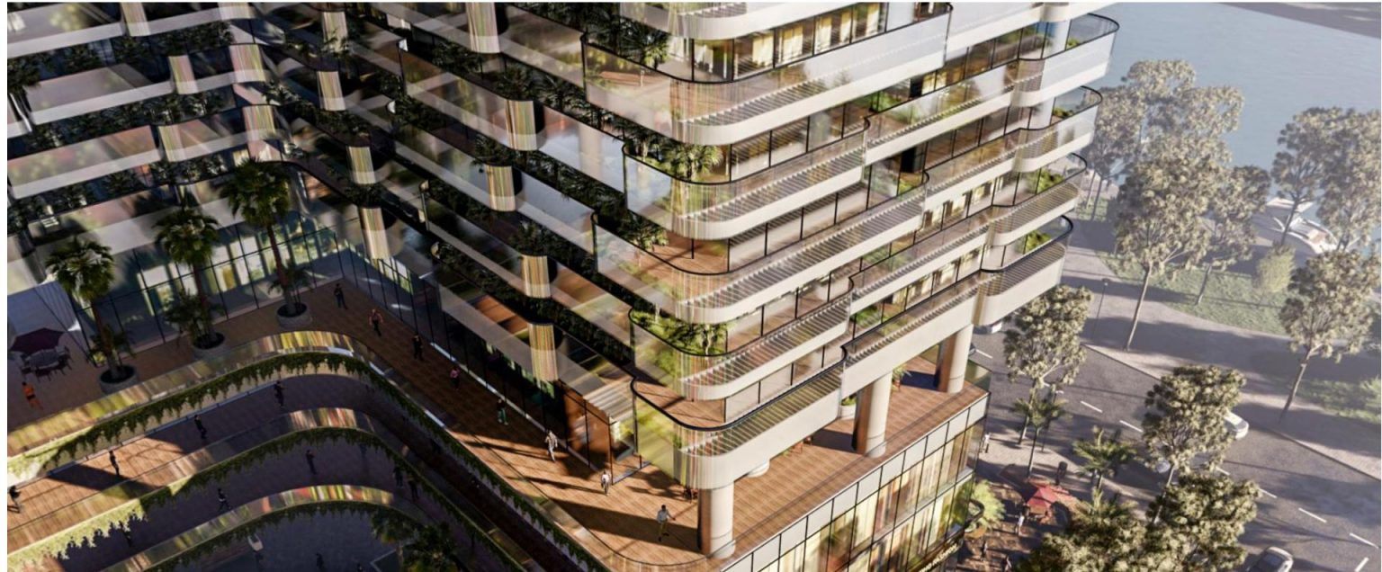 3 Sở hữu căn hộ 4.0 từ Sunshine Horizon Q4