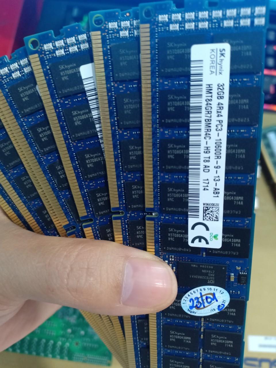 5 P.An 707 Trần Cao Vân  Chuyên PC Xeon  I9-9900k  I7-9700  I5-9400F  I3-8100  I3-9100F  I5-6400