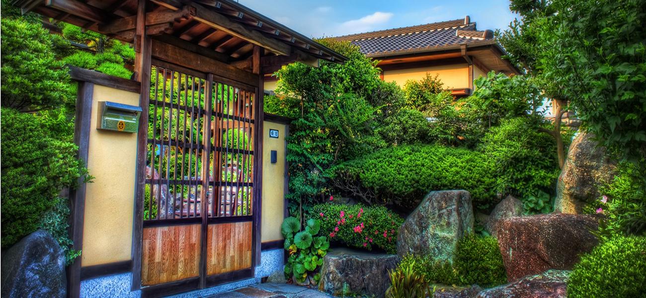 1 Biệt thự nghỉ dưỡng Kai Resort giá 1,3 tỷ/lô sổ đỏ vĩnh viễn,cam kết lợi nhuận 12,5/năm