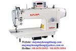 Máy may 1 kim điện tử SIRUBA DL7000 BM1 11, giá bán:...