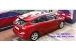 Đại lý số 1 phân phối Ford Everest, Ranger, Ecosport, Transit, Fiesta...