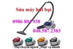 Sửa Máy Hút Bụi Tại Nhà   Sua May Hut Bui...