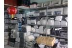 Máy in cũ sẵn hàng tại Hải Phòng