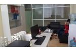 Văn phòng trọn gói cho thuê quận Cầu Giấy,Hà Nội vip