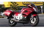 Cần bán xe moto CF650TR