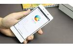 Điện thoại OPPO 3G,Wifi lướt web,xem phim,chơi game,nge nhạc giá rẻ 1...