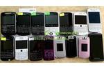 Mobigo Shop chuyên các dòng điện thoại Blackberry, Iphone, Sony và phụ...