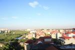 BÁN căn hộ Chung cư Khu đô thị GIA LÂM, TẶNG NỘI...