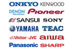 HàNội, bán dàn mini cao cấp Denon, Onkyo, Pioneer, Kenwood cập nhật...