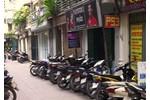 Cần sang nhượng quán PS3 tại  ngõ 72 Nguyễn Chí Thanh...