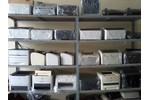 Bán máy in cũ canon 2900,3300,3050,1210 hp 1010,1020,1022n,1005,1006,1320,2015