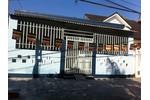 Cho thuê phòng trọ 30m2, gần cây xăng Nam Giao, Huế - chính chủ