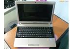 Thanh lý laptop số lượng lớn thanh lý hàng cầm đồ