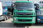 Xe tải CỬU LONG  5 chân 22t  Bán xe tải...