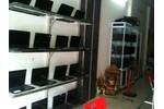 Gần trăm em laptop cũ giá rẻ Hải Phòng có mặt tại...