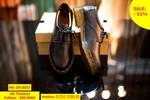 SALE OFF 50 Giày da Dr Martens Cao Cấp