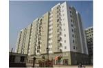 Cần cho thuê gấp căn hộ Him Lam Nam Khánh Quận 8, Dt : 90 m2, 2PN, giá : 8...