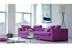 Sofa phòng khách mẫu mới theo xu hướng hiện đại