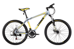 Xe đạp địa hình TRINX X-plode M136 2015