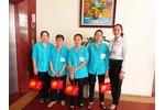 Tạp vụ văn phòng tại Hà Nội các tỉnh phía Bắc trên...