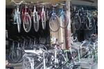 Cho thuê xe đạp, xe đạp điện, xe đạp thể thao giá...
