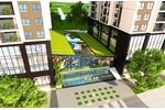 Căn hộ trung tâm Quận Thanh Xuân,view hồ,bể bơi 4 mùa, giá chỉ từ 1,7tỷ/căn