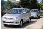 Xe 7-16-29-45c cho thuê xe cưới, xe đi tuor, xe tết gọi.0902.400.639...