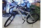 Bán xe đạp JETT chính hãng đang chương trình giảm giá dịp...