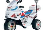 Xe máy điện trẻ em jt015 siêu ngầu nhất dòng xe cảnh...