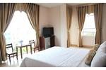 Khách sạn Hương Bình- TTTP Đà Nẵng, gần cầu Rồng, sông Hàn,...