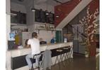 Sang quán café khu trung tâm 35 triệu DT 30m2 giá thuê...