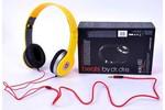 Tai Nghe Monster Beats - Solo giá 75.000đ
