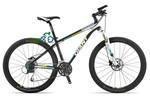 Bán xe đạp nhập khẩu chính hãng giá từ 2.599.000 VNĐ tại...